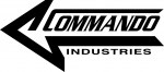 commando-industries