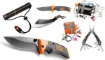 Gerber-Bear-Grylls-Survival-Tool-Kits-Fire-Starter-Knives-and-Multi-Tools