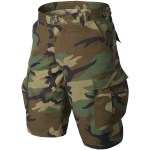 helikon_bdu_shorts_woodland_ALL_1