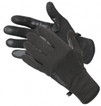 Γάντια Cool Weather Shooting Gloves της Blackhawk ΕΠΙΧ2268 eb620eda791
