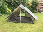 french-army-surplus-2-man-tent-new