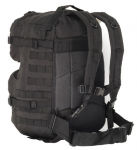 us-assault-pack-ii-large-schwarz_40286_2_1460727312_334